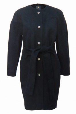 coat-sophia-front-1-hemsida